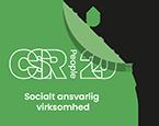 CSR_20_signatur