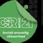 CSRpeople_2021_signatur