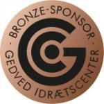 bronze-170px